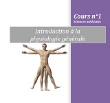cours physiologie naturopathie edonis eibe